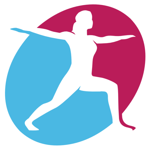 cropped-logo-sapowicz-sports-720-transparent.png
